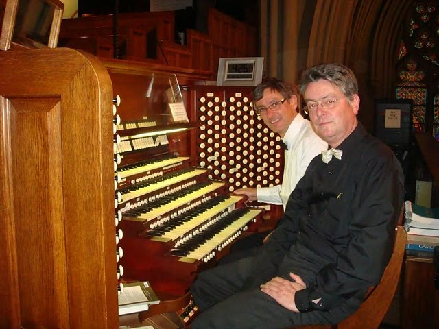 St._Patricks_Organ_004